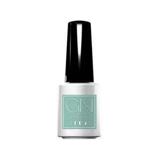 null ジーエヌバイジーニッシュマニキュア(GN by Genish Manicure) ジーエヌ バイ ジーニッシュマニキュア 06ヒール 5mlの画像