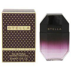 ステラ マッカートニーのステラ マッカートニー STELLA MCCARTNEY ステラ EDP・SP 30ml 香水 フレグランス STELLAに関する画像1
