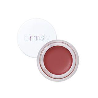 rms beauty アールエムエスビューティー rms beauty リップチーク 本体 プロミス 5mlの画像