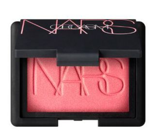 NARS NARS ナーズ ブラッシュ 5194(限定色) 8 g(ビックサイズ)の画像