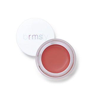 rms beauty アールエムエスビューティー rms beauty リップチーク 本体 パラダイス 5mlの画像