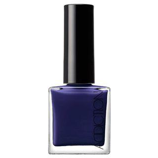 アディクション ADDICTION アディクション ザ ネイル ポリッシュ #040S Purple Rain 12mlの画像