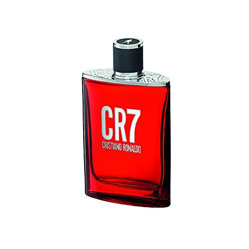 クリスティアーノロナウドのクリスティアーノ ロナウド CR7 バイ クリスティアーノ ロナウド EDT オードトワレ SP 50ml (香水) CRISTIANO RONALDOに関する画像1