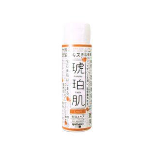 琥珀肌 化粧水 (しっとり) 220mlの画像
