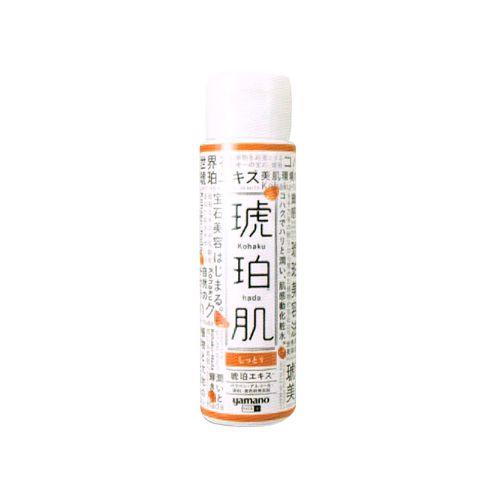 琥珀肌の化粧水 (しっとり) 220mlに関する画像1