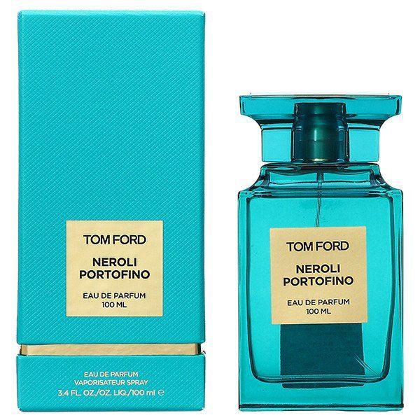 【トムフォード 香水】ネロリ ポルトフィーノ 100ml EDPのバリエーション2