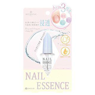 Decorative Nail(デコラティブ ネイル) デコラティブネイル ネイルエッセンスの画像