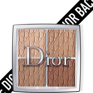 Dior ディオール バックステージ コントゥール パレット 001 8gの画像