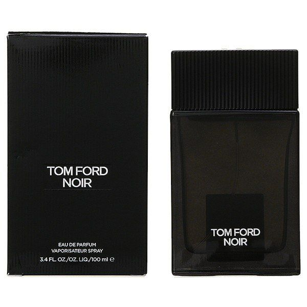 送料無料!! トムフォード TOM FORD トム フォード ノワール EDP SP 100ml 香水 フレグランスのバリエーション1