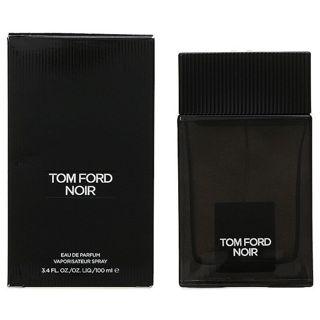 トム フォード ビューティ トム フォード ノワール オード パルファム スプレィ 100mlの画像