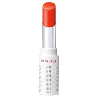 リンメル ラスティングフィニッシュ ティントリップ 003 フレッシュで爽やかなマンダリンオレンジ 3.8gの画像