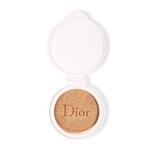 ディオール (Dior) カプチュール ドリームスキン モイスト クッション 020 オークル ベージュ (リフィル)のバリエーション1