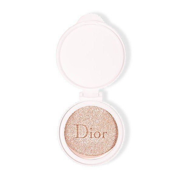 ディオール (Dior) カプチュール ドリームスキン モイスト クッション 000 ドリームスキン (リフィル)のバリエーション2