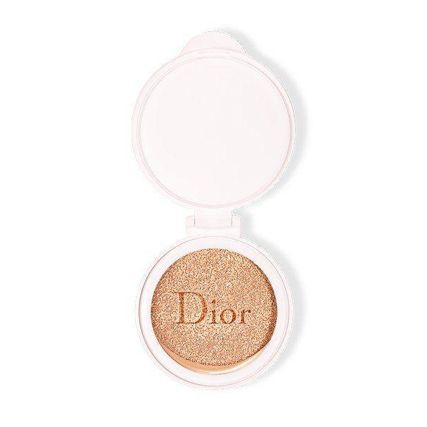 ディオール (Dior) カプチュール ドリームスキン モイスト クッション 010 ライト ベージュ (リフィル)のバリエーション3