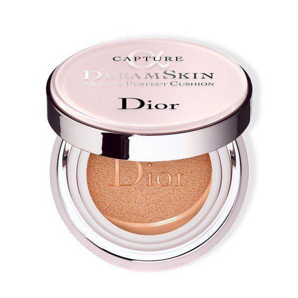 ディオール (Dior) カプチュール ドリームスキン モイスト クッション 012 ライト ピンク (リフィル+本体)のバリエーション4