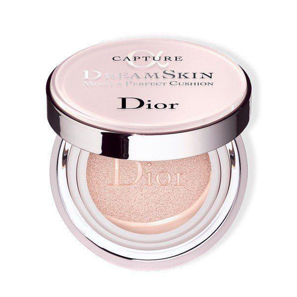 ディオール (Dior) カプチュール ドリームスキン モイスト クッション 000 ドリームスキン (リフィル+本体)のバリエーション6