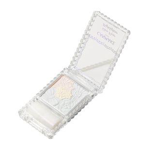 キャンメイク グロウフルールハイライター 03 クリスタルライト 6.3g の画像 0