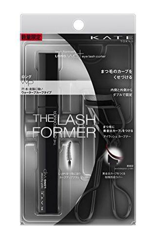 ケイト ラッシュフォーマーWP(ロング) BK‐1 数量限定 【カーブナー付】 8.6gの画像
