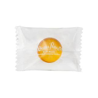 ハウス オブ ローゼ ハウスオブローゼ HOUSE OF ROSE アロマルセット バスビーズ MD&BO(マンダリン&ビターオレンジの香り) 本体 7g マンダリン&ビターオレンジの香りの画像