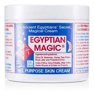 Egyptian Magic エジプシャン マジック クリーム 118mlの画像