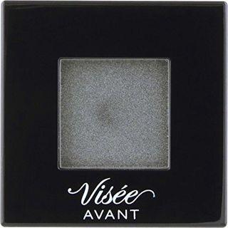 ヴィセ ヴィセ VISEE ヴィセ アヴァン シングルアイカラー クリーミィ 110 SMOKY TOWN 1.4gの画像