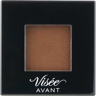 ヴィセ ヴィセ VISEE ヴィセ アヴァン シングルアイカラー クリーミィ 109 CHOCOLATE 1.4gの画像
