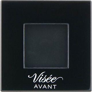 ヴィセ ヴィセ VISEE ヴィセ アヴァン シングルアイカラー クリーミィ 108 CHARCOAL 1.4gの画像