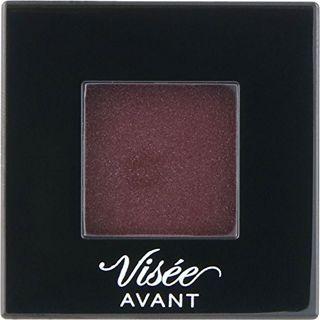 ヴィセ ヴィセ VISEE ヴィセ アヴァン シングルアイカラー クリーミィ 106 GARNET 1.4gの画像