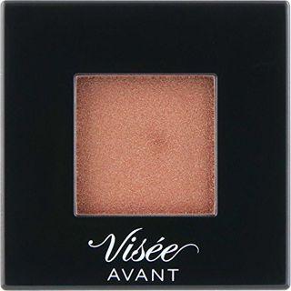 ヴィセ ヴィセ VISEE ヴィセ アヴァン シングルアイカラー クリーミィ 105 COPPER SAND 1.4gの画像