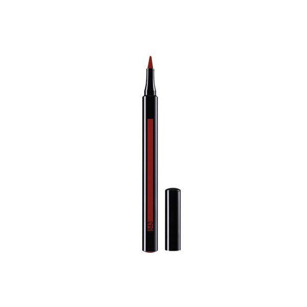 ディオール (Dior) ディオール ルージュ ディオール インク リップ ライナー 843 クレイブのバリエーション3