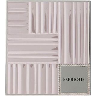 コーセー エスプリーク ESPRIQUE エスプリーク フェイスカラー ケース 1個の画像