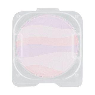 エスプリーク エスプリーク ESPRIQUE エクラ 明るさ持続 おしろい SPF20 PA++ リフィル 02 華やかなピンク系 9g 無香料の画像