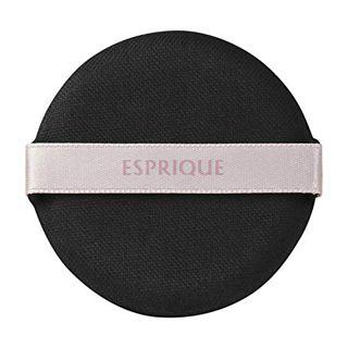 エスプリーク エスプリーク ESPRIQUE リキッドコンパクト用 パフ 1個の画像