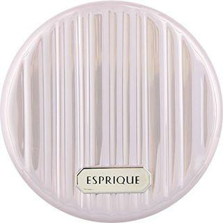 エスプリーク エスプリーク ESPRIQUE リキッドコンパクト用 ケースの画像