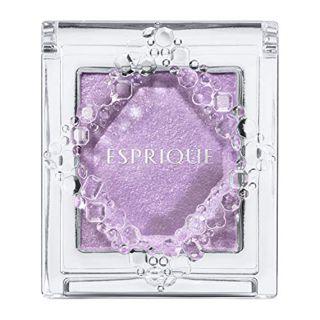 エスプリーク エスプリーク ESPRIQUE セレクト アイカラー PU101 パープル系 1.5gの画像