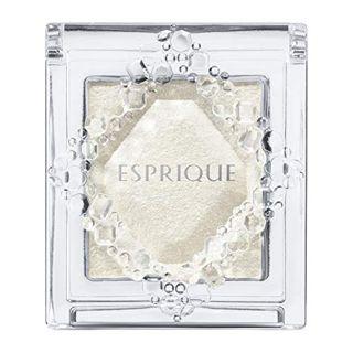 エスプリーク エスプリーク ESPRIQUE セレクト アイカラー WT001 ホワイト系 1.5gの画像