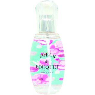 ミスジョアンジュ ヘア&ボディコロン ピオニー&ジャスミンの香り 120mlの画像
