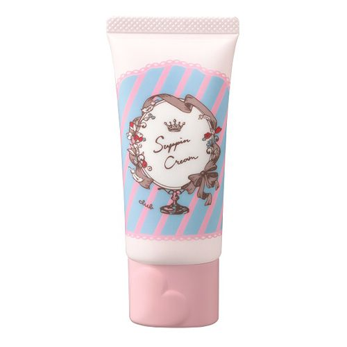 クラブ すっぴんクリームマシュマロマット パステルローズの香りのバリエーション2