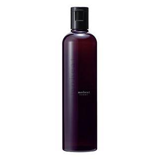 モヒート モヒート スキャルプクレンジングシャンプー 300ml ミント+マリンウッディの香りの画像