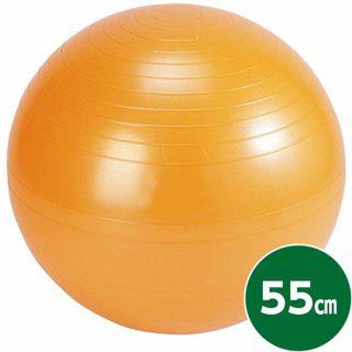 アルインコ アルインコ エクササイズボールの画像