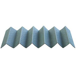 アルインコ アルインコ 折りたたみ式ヨガマット 本体の画像