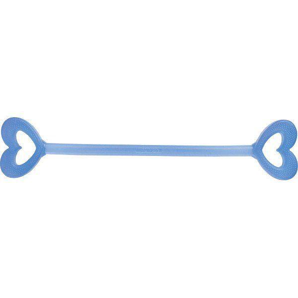 アルインコのアルインコ ハンディーハートチューブ/ハード 本体に関する画像 1