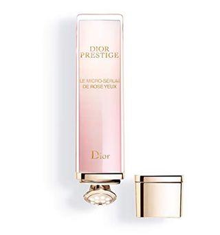 ディオール ディオール Dior プレステージ セラム ド ローズ ユー 15mlの画像