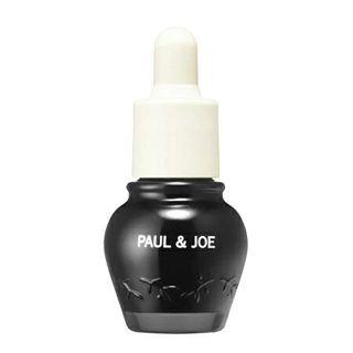 ポール&ジョー ボーテ -PAUL & JOE- ポール&ジョー ブラックトリートメント 美容液 15mlの画像