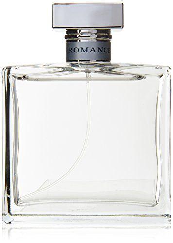 ラルフ・ローレンのラルフローレン RALPH LAUREN ロマンス EDP SP 100ml 香水に関する画像 1