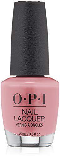 ジャガー OPI(オーピーアイ) NLP30 リマ テル ユー アバウト ディス カラー!の画像