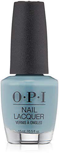 ジャガー OPI(オーピーアイ) NLP33 アルパカ マイ バッグの画像