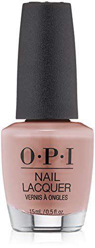 ジャガー OPI(オーピーアイ) NLP37 サムウェア オーバー ザ レインボー マウンテンの画像