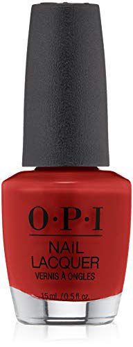 ジャガー OPI(オーピーアイ) NLP39 アイ ラブ ユー ジャスト ビークスコの画像