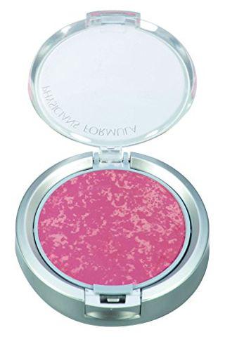 フィジシャンズフォーミュラ PHYSICIANS FORMULA(フィジシャンズフォーミュラ) Mineral Wear PFミネラルブラッシュ 本体 Rosy Glowの画像